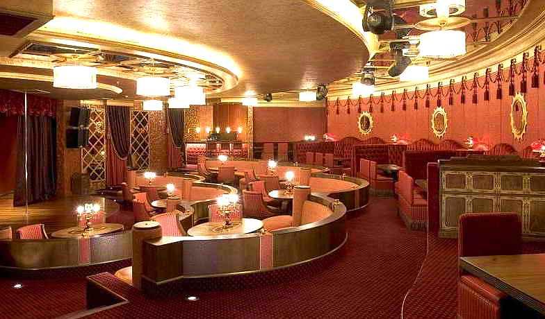 Премьер палац казино вакансии подарок от казино